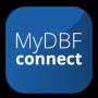 MYDBF CONNECT