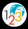 logo_agiris123